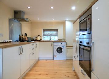 Thumbnail 2 bed cottage for sale in Aspinall Fold, Blackburn, Lancashire