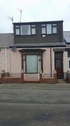 Thumbnail 3 bed cottage to rent in Hendon Burn Avenue, Sunderland