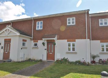 Brickfield Farm Close, Longfield DA3, south east england property
