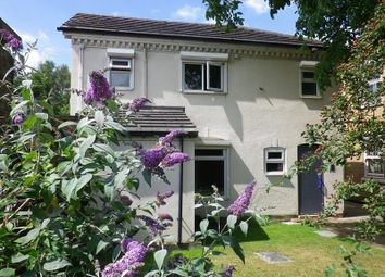Thumbnail Office to let in Detached Office, Ample House, South Park, Lincoln, Lincolnshire