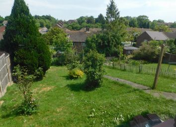 Thumbnail 3 bed semi-detached house to rent in Maidstone Road, Rochester