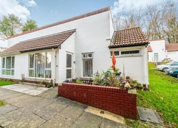 3 bed bungalow for sale in Callington, Cornwall PL17