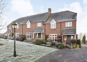 Thumbnail 3 bed cottage for sale in Berehurst, Borovere Lane, Alton
