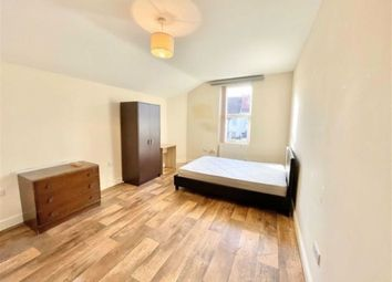 Room to rent in Stapleton Road, Eastville, Bristol BS5