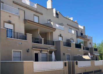 Thumbnail 2 bed apartment for sale in Benejuzar, Alicante, Spain