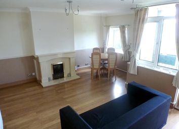 Thumbnail 3 bed maisonette to rent in Great Hampton Row, Hockley, Birmingham
