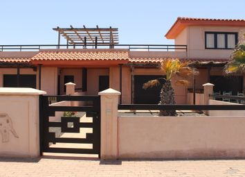 Thumbnail 1 bed villa for sale in Origomare, Majanicho, Canary Islands, Spain
