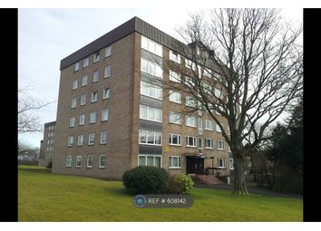 Thumbnail 2 bed flat to rent in Lennox Court, Bearsden, Glasgow