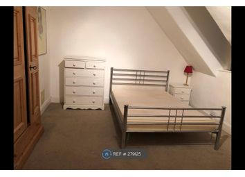 Thumbnail Room to rent in Upper Oldfield Park, Bath