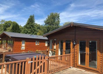 Thumbnail 3 bed property for sale in Ambleside Road, Troutbeck Bridge, Windermere