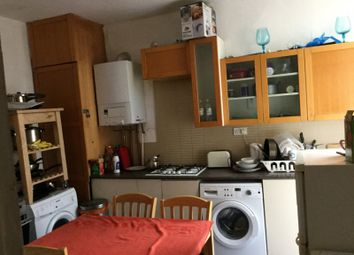Thumbnail 1 bed detached house to rent in Dollis Park, London