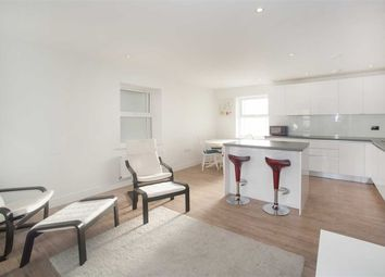 Thumbnail 2 bedroom flat to rent in Havilland Mews, London