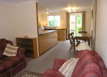 2 bed end terrace house to rent in The Phelps, Kidlington OX5