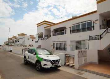 Thumbnail 2 bed apartment for sale in Entre Naranjos, Costa Blanca, Spain