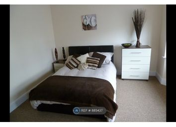 Room to rent in Brooklands Road, Romford RM7