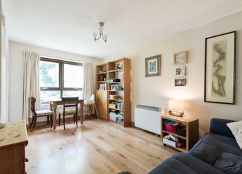 Thumbnail 1 bedroom flat for sale in Wedmore Gardens, London