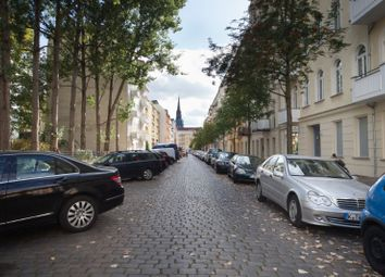 Thumbnail 3 bed apartment for sale in 10249, Friedrichshain, Berlin, Germany