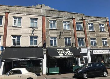 Thumbnail Retail premises for sale in 49 Broadway West, Leigh On Sea, Essex