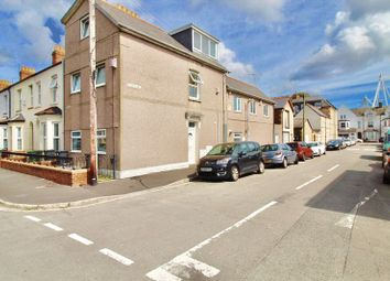 Thumbnail 2 bedroom flat for sale in Gloucester Street, Riverside, Cardiff