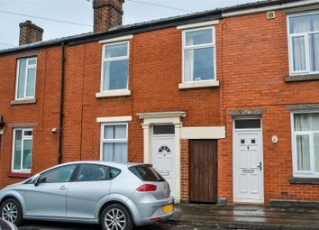 Thumbnail 3 bed property for sale in Primrose Street, Chorley
