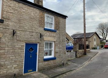 Thumbnail 2 bed property to rent in Chapel Street, Macclesfield
