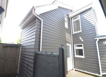 Thumbnail 1 bed mews house for sale in George Street, Ryde