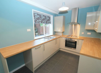 Thumbnail 2 bed property to rent in Braeside, Alloa