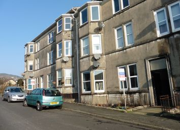2 bed flat for sale in Alexandria Terrace 3 William Street, Dunoon PA23