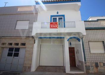 Thumbnail 2 bed terraced house for sale in Alvor, Alvor, Portimão