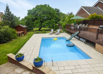 Thumbnail 3 bed semi-detached house for sale in Church Street, Bocking, Braintree