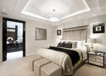 Thumbnail 2 bedroom flat for sale in 375 Kensington High Street, Lord Kensington House, Kensington