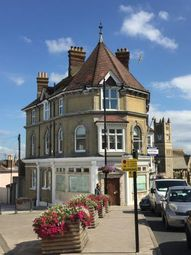 Thumbnail Commercial property for sale in 19 High Street, Shanklin, Isle Of Wight