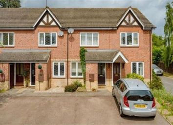 Thumbnail 2 bed detached house to rent in Reeve Drive, Kenilworth