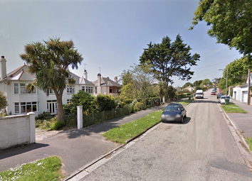 Thumbnail 3 bed semi-detached house for sale in Clements Road, Newlyn, Penzance, Cornwall.