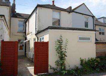 Thumbnail 2 bed flat to rent in Nyewood Place, Bognor Regis