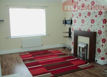 Thumbnail 3 bed semi-detached house to rent in Simpson Road, West Auckland, Bishop Auckland
