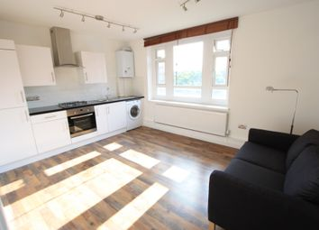 Thumbnail 6 bed flat to rent in Denmark Hill, Camberwell