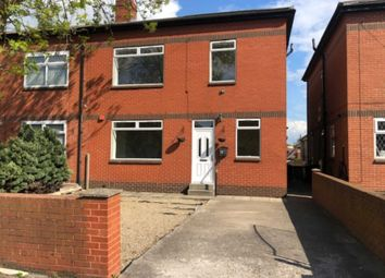 Thumbnail Semi-detached house to rent in Corporation Street, Dewsbury