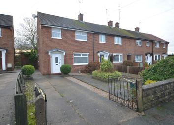 Thumbnail 3 bed property to rent in Sussex Road, Newton, Chester