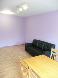 Thumbnail 2 bed flat to rent in The Mall, Harrow