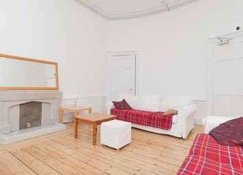 Thumbnail 2 bedroom flat to rent in Newington Road, Edinburgh
