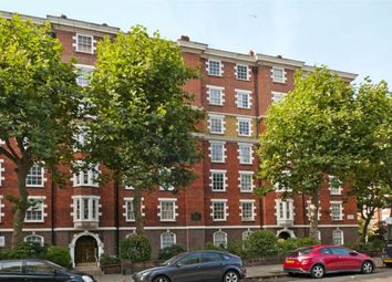 Thumbnail Studio to rent in Grove End Road, London