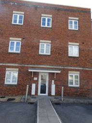Thumbnail 2 bed flat to rent in Clayton Drive, Pontarddulais, Swansea