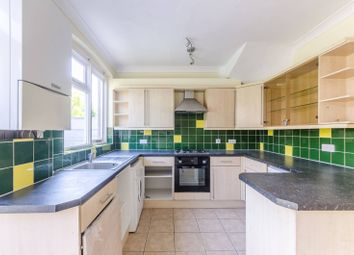 Thumbnail 4 bed property for sale in Edencourt Road, Tooting