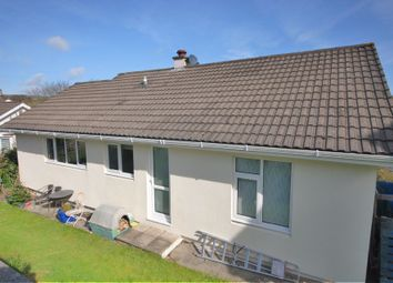 Thumbnail 2 bed bungalow for sale in Scott Close, Groudle, Onchan, Isle Of Man