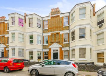 Thumbnail 2 bed flat for sale in Birkbeck Road, Hornsey, London