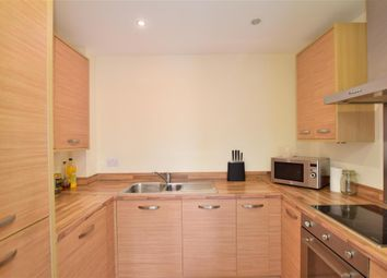 1 bed flat for sale in Cannons Wharf, Tonbridge, Kent TN9