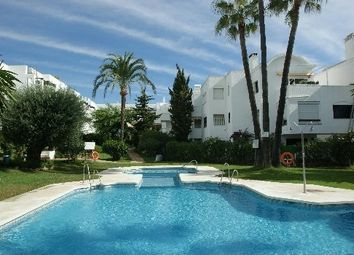 Thumbnail 2 bed apartment for sale in 29688 Cancelada, Spain