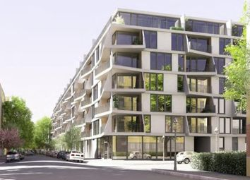 Thumbnail 1 bed apartment for sale in Treptow, Berlin, 12435, Germany
