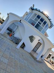 Thumbnail Villa for sale in Private Villa In Iskele, Iskele, Cyprus